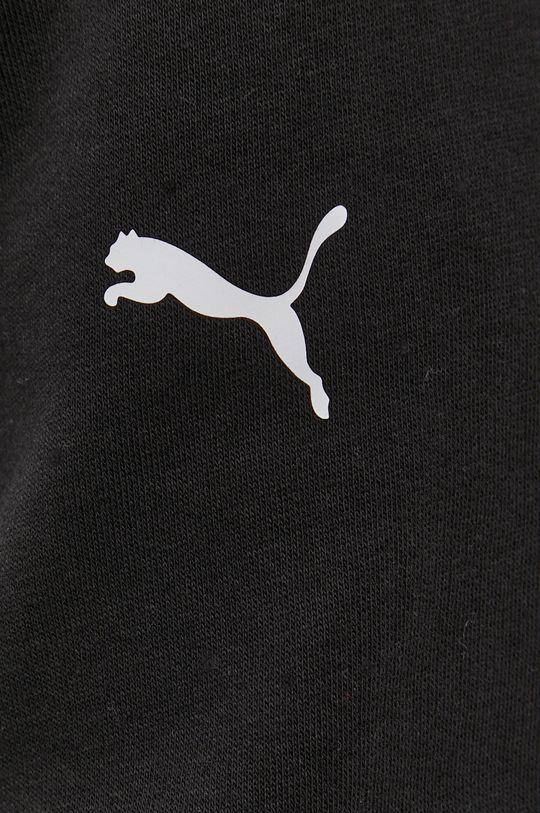 Puma - Bluza x BMW Męski