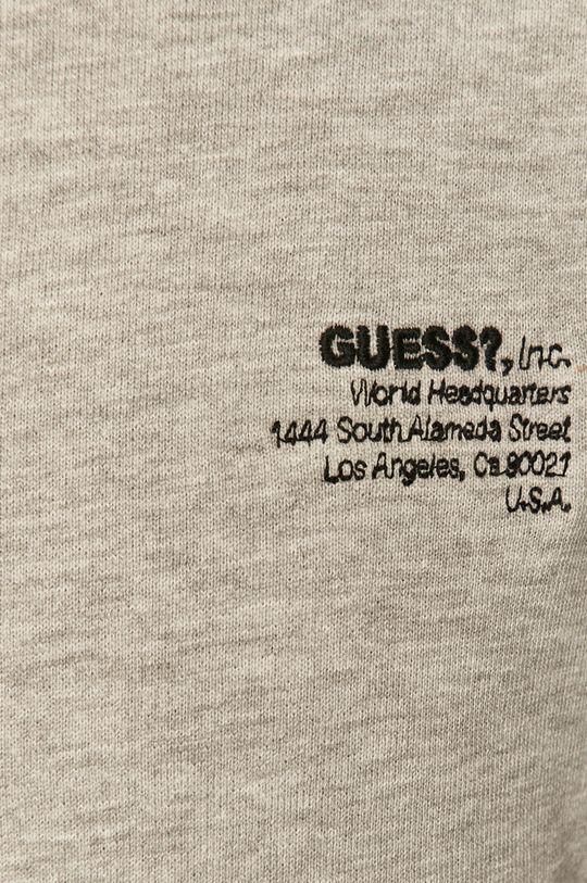Guess - Bluza De bărbați