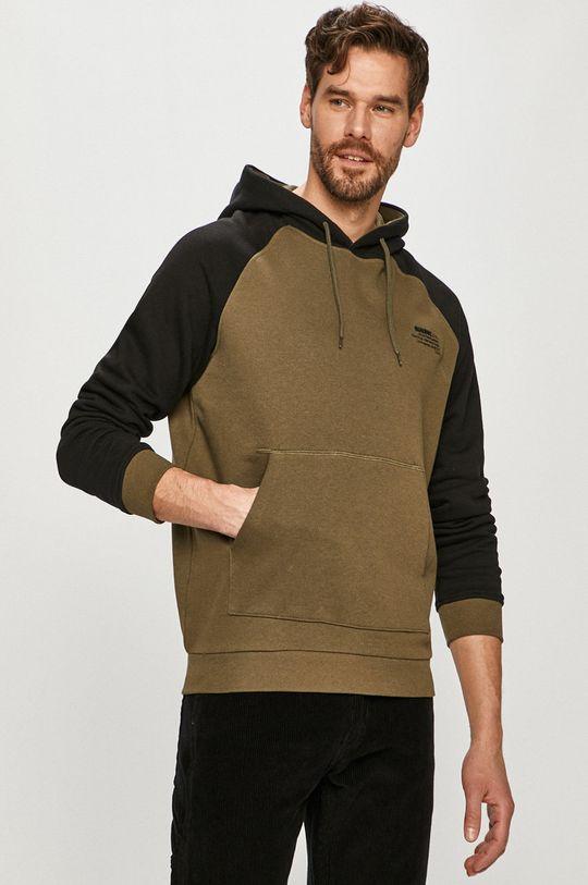 masiliniu Guess - Bluza De bărbați