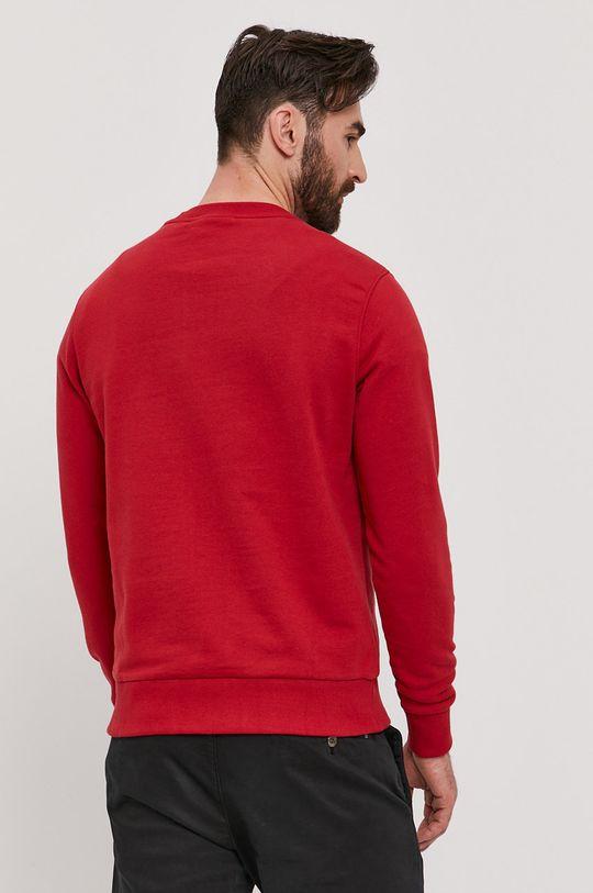 Calvin Klein - Bluza 91 % Bawełna, 9 % Poliester
