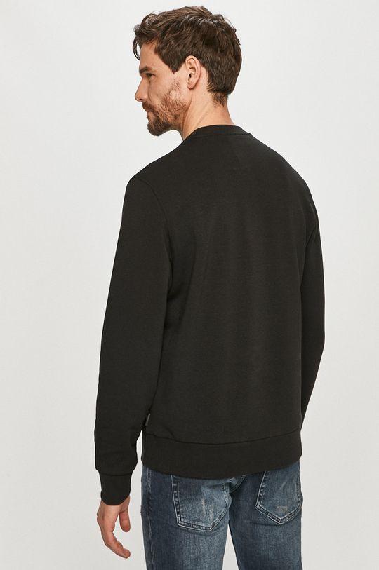 Calvin Klein - Bluza 95 % Bawełna, 5 % Elastan