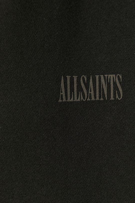 AllSaints - Bluza ELEMENT Męski