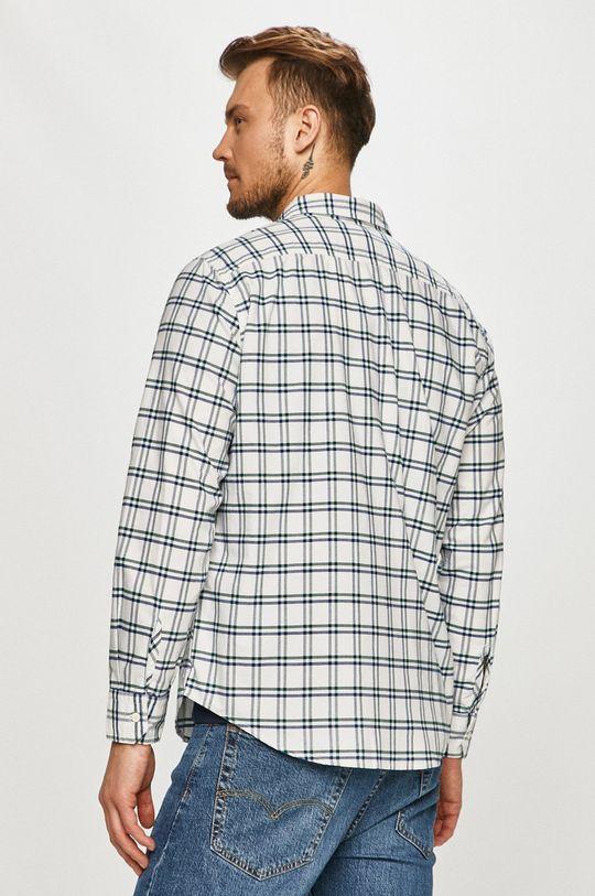 vícebarevná Levi's - Bavlněná košile