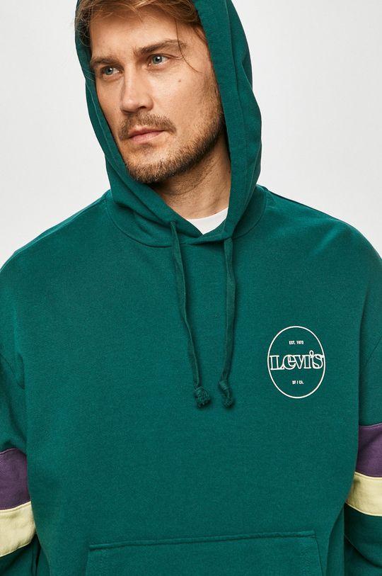 cyraneczka Levi's - Bluza