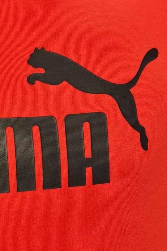 Puma - Bluza Męski