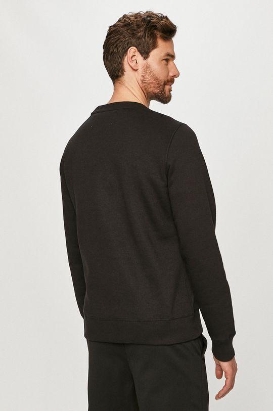 Calvin Klein Jeans - Bluza  50% Bumbac, 50% Poliester