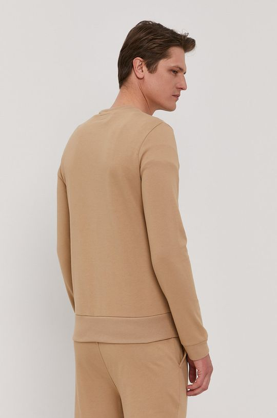 Polo Ralph Lauren - Bluza 60 % Bawełna, 40 % Poliester