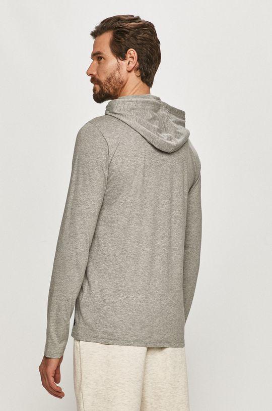 Polo Ralph Lauren - Bluza 60 % Bawełna, 40 % Modal