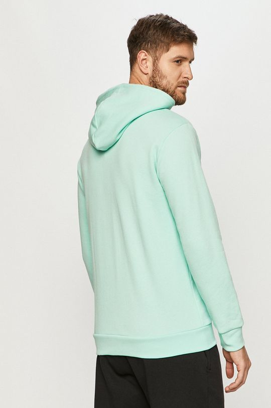 adidas Originals - Bluza 100 % Bawełna
