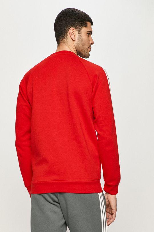adidas Originals - Mikina  77% Bavlna, 23% Polyester