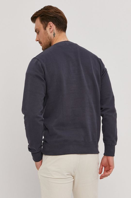 Pepe Jeans - Bluza Olaf  65% Bumbac, 35% Poliester