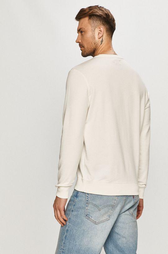 Pepe Jeans - Bavlněná mikina George  100% Bavlna