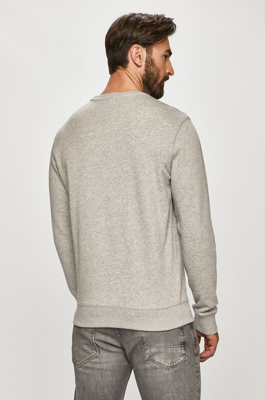 Pepe Jeans - Bavlněná mikina George 2  100% Bavlna