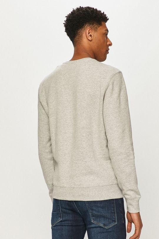 Pepe Jeans - Bluza Elie 100 % Bawełna