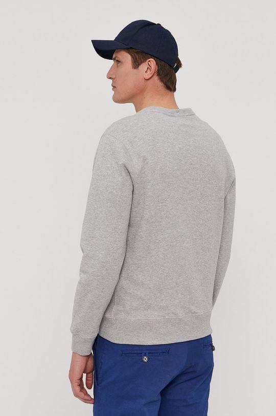 Pepe Jeans - Bluza Hugh 100 % Bawełna