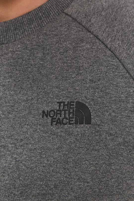The North Face - Mikina Pánsky
