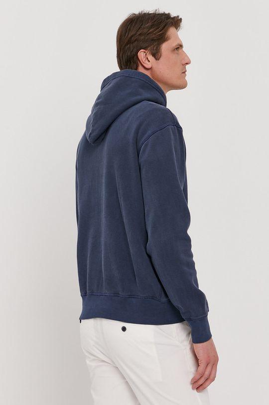 Polo Ralph Lauren - Bluza 84 % Bawełna, 16 % Poliester