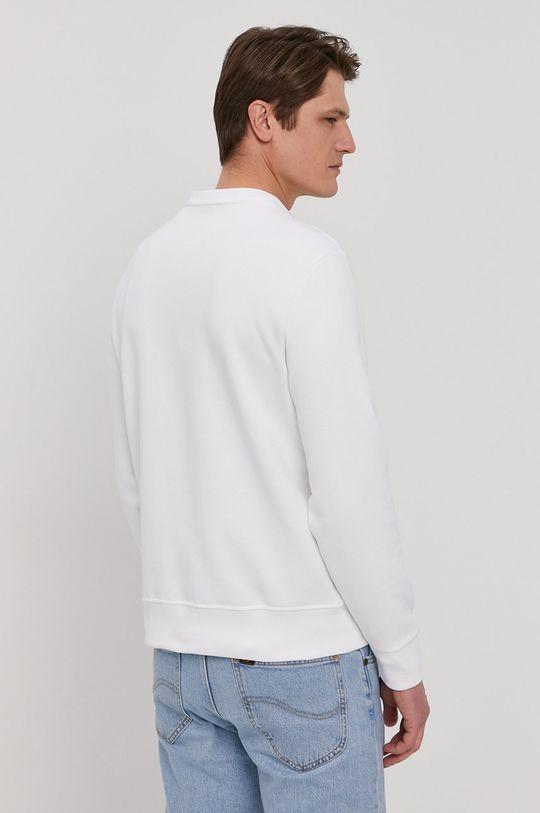 Polo Ralph Lauren - Bluza Materiał zasadniczy: 42 % Bawełna, 58 % Poliester, Ściągacz: 57 % Bawełna, 2 % Elastan, 41 % Poliester