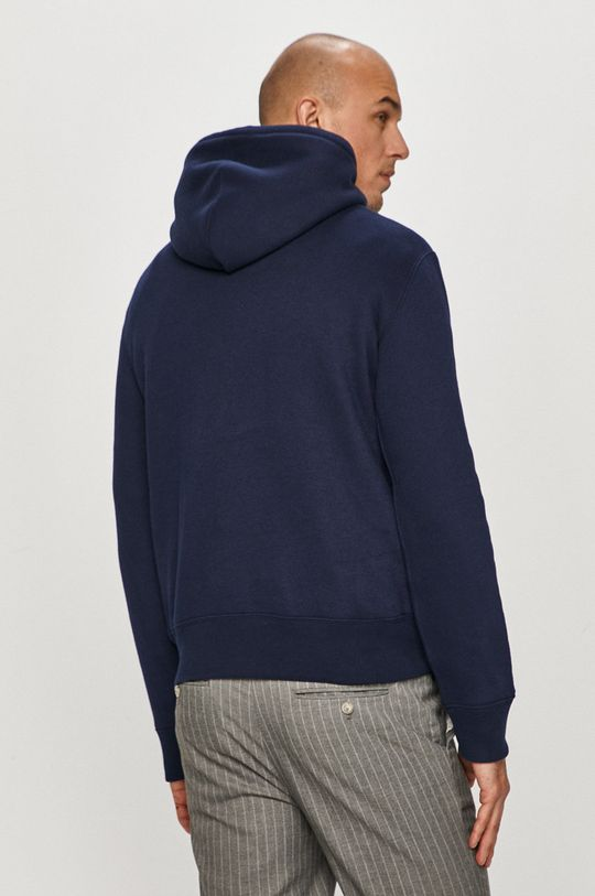 Polo Ralph Lauren - Bluza 55 % Bawełna, 45 % Poliester