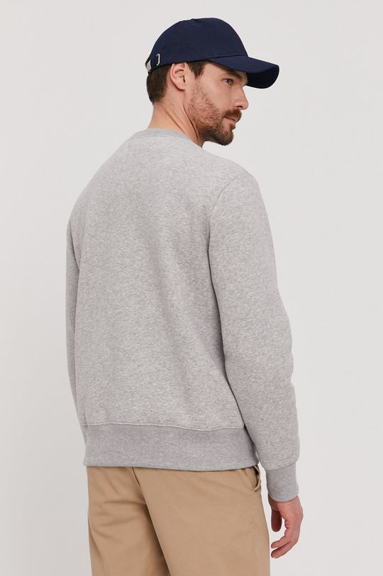 Polo Ralph Lauren - Mikina  55% Bavlna, 45% Polyester