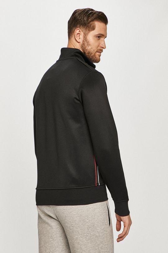 Polo Ralph Lauren - Mikina  Hlavní materiál: 40% Bavlna, 60% Nylon Stahovák: 6% Elastan, 94% Nylon