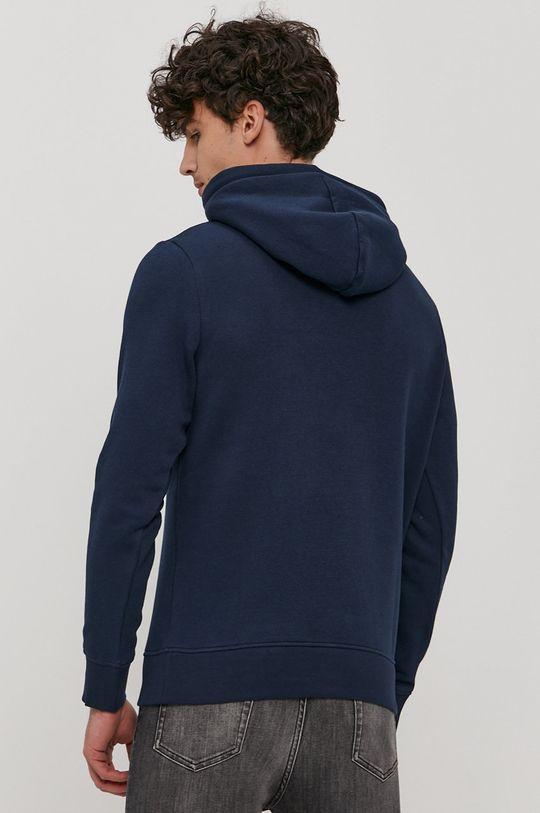 Premium by Jack&Jones - Bluza 70 % Bawełna, 30 % Poliester