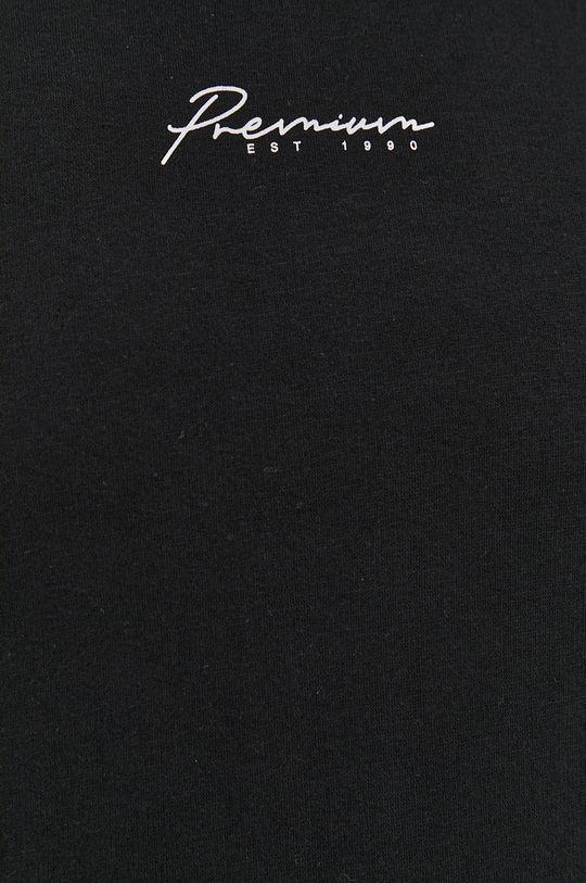 Premium by Jack&Jones - Mikina Pánský