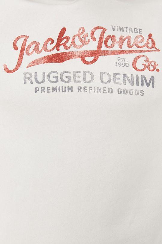 Premium by Jack&Jones - Mikina Pánsky