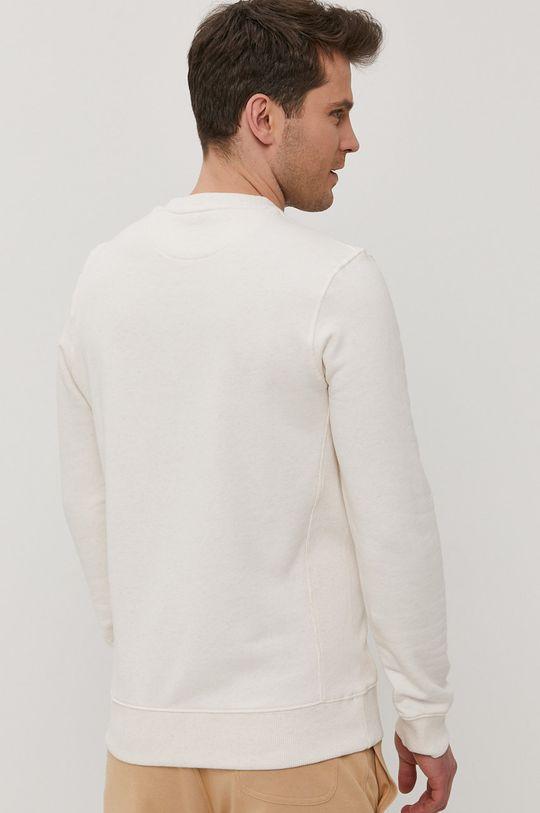 Premium by Jack&Jones - Mikina  60% Bavlna, 40% Polyester