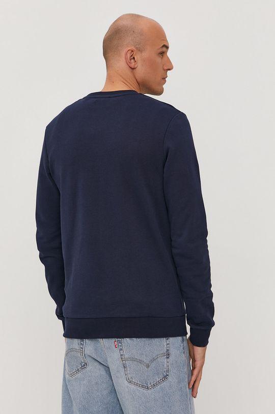 Premium by Jack&Jones - Bluza bawełniana 100 % Bawełna