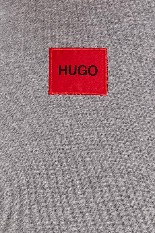 Hugo - Bluza De bărbați