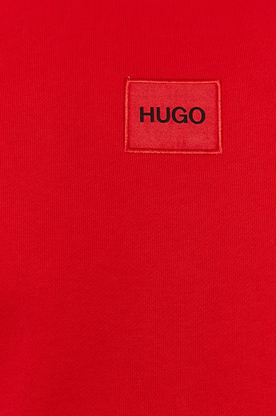 Hugo - Mikina 50447964 Pánský
