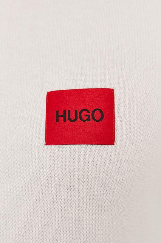 Hugo - Svetr Pánský
