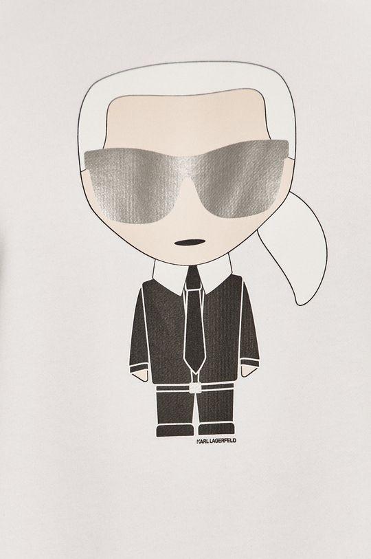 Karl Lagerfeld - Mikina Pánský