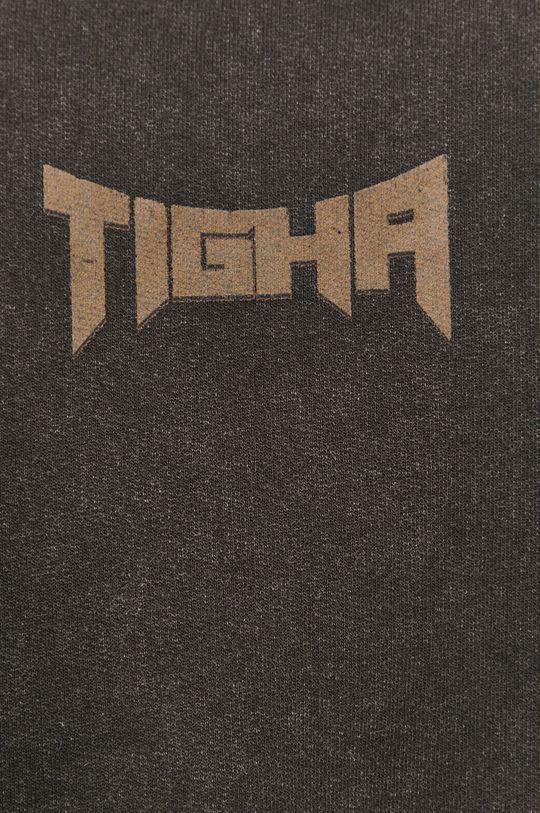 Tigha - Bluza Męski