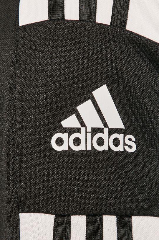 adidas Performance - Bluza Męski