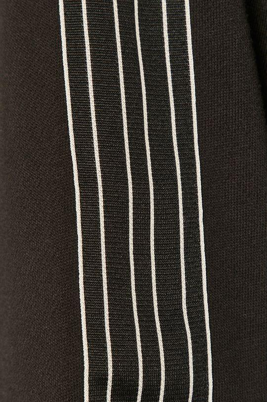 adidas Originals - Bluza bawełniana Męski