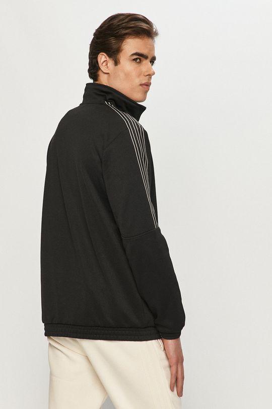 adidas Originals - Mikina  30% Bavlna, 70% Recyklovaný polyester