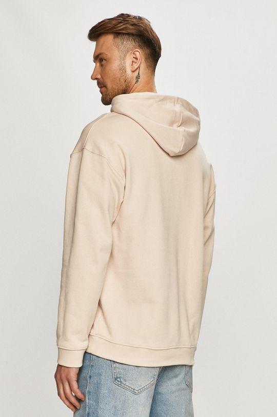 adidas Originals - Bluza bawełniana 100 % Bawełna