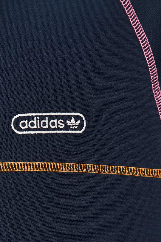 adidas Originals - Bluza Męski