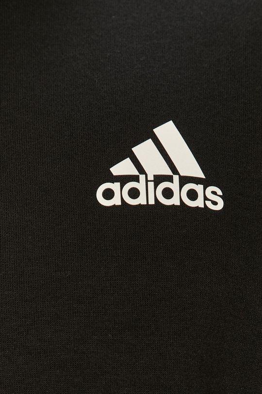 adidas - Bluza Męski