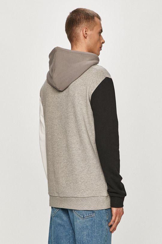 adidas Originals - Bavlněná mikina  100% Bavlna