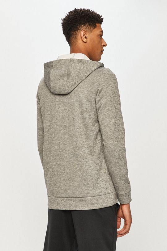 Nike - Bluza 100 % Poliester