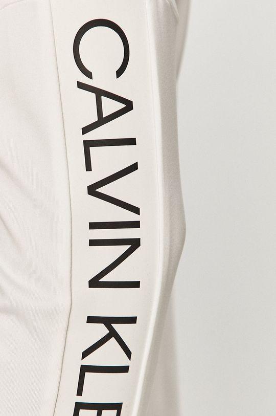 Calvin Klein Performance - Mikina