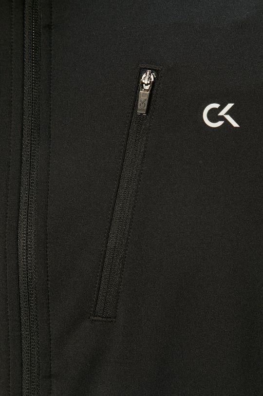 Calvin Klein Performance - Bluza Męski