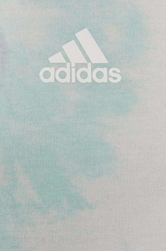 adidas - Mikina Pánsky
