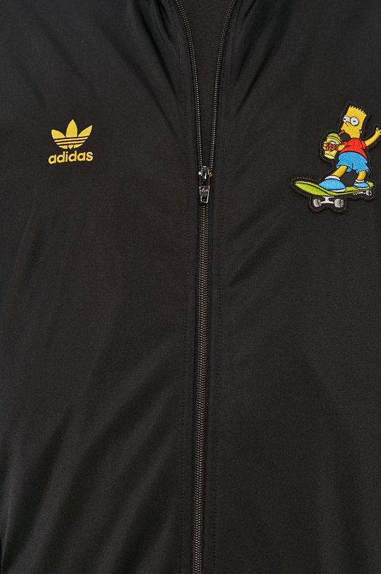 adidas Originals - Bluza x The Simpsons Męski