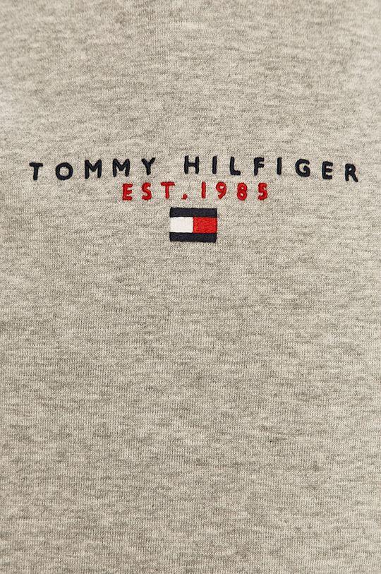Tommy Hilfiger - Hanorac de bumbac De bărbați