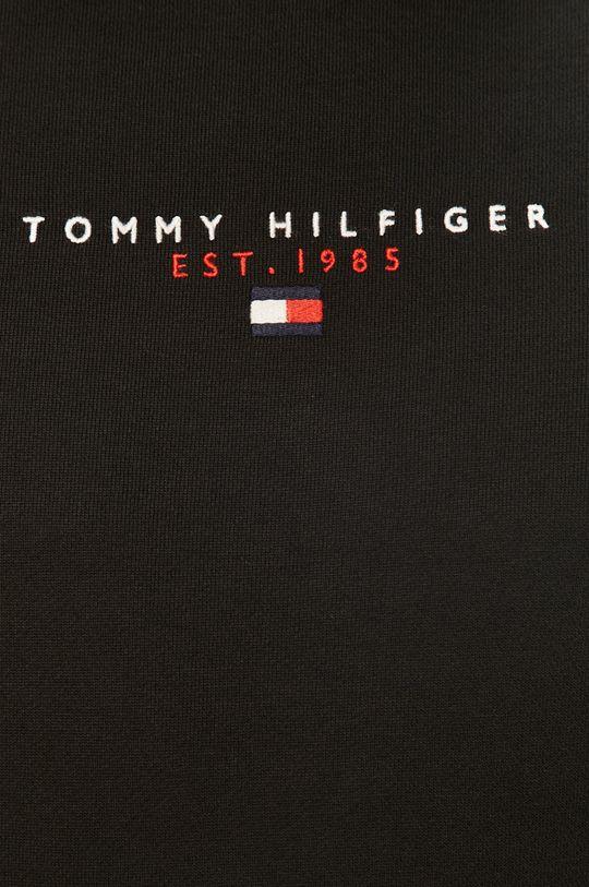 Tommy Hilfiger - Bavlnená mikina Pánsky