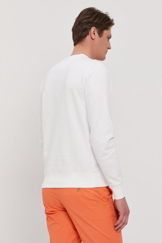 Tommy Hilfiger - Mikina  70% Organická bavlna, 30% Polyester